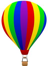 rainbowBalloon